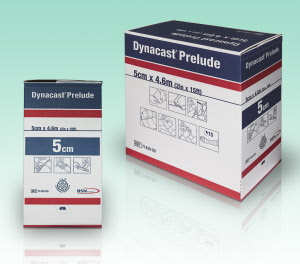 bsn_dynacast_prelude_161018
