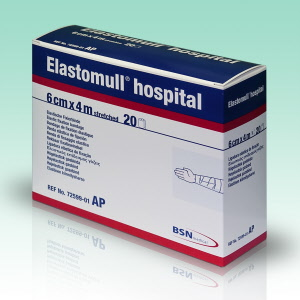 bsn_elastomull_hospital_stretched_161019